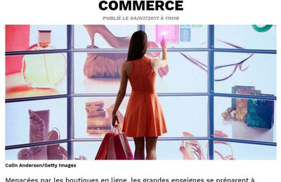 Dossier Capital commerce de demain : mes 3 interviews (1)