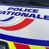 Les policiers du Cher en colère face à la réduction des effectifs en septembre