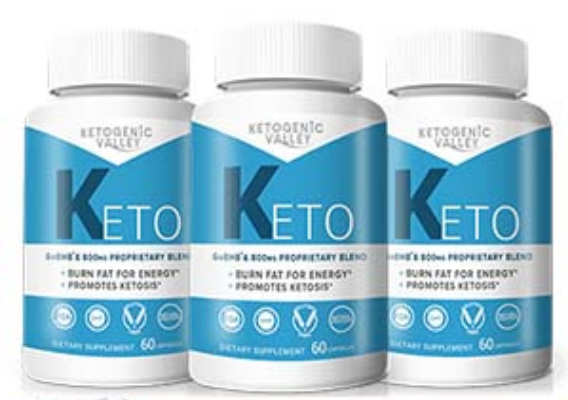 Ketogenic Valley Keto – Reviews Ingredients,Benefits & buy