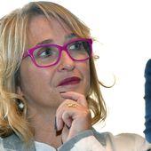 """""""C'est terrible"""": une députée LREM déplore que son mari doive se priver de Porsche Cayenne"""