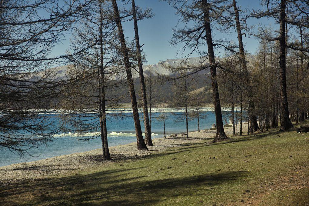 Album - Le-lac-Khovsgol-et-la-frontiere-siberienne