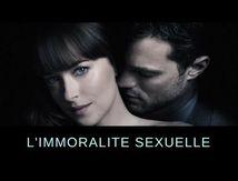 Les péchés qui t'éloignent de Dieu - N°1: L'immoralité sexuelle