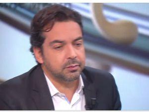 """Le Tube, spécial """"attentats"""" à Paris"""
