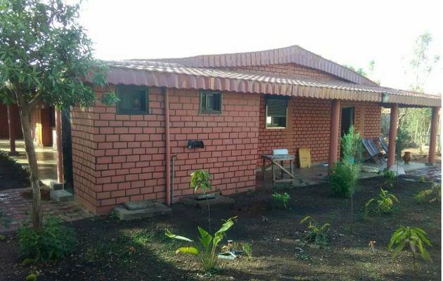 Travaux rénovation Bureaux à BANAKABOUGOU