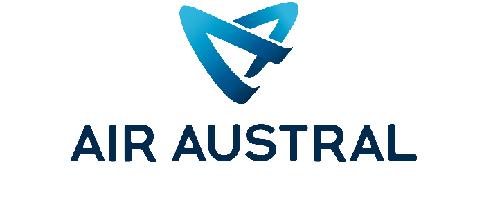 L'école de formation Air Austral obtient l'agrément C.C.A. de la DGAC