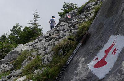 L'info des Pyrénées :: Le Parc National des Pyrénées refait ses limites
