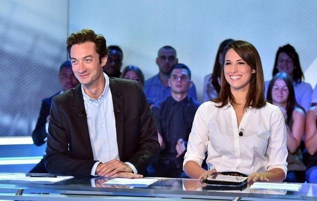 Audiences : Records pour Automoto et Telefoot sur TF1