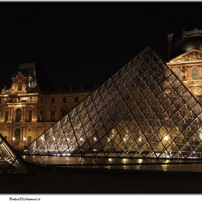 L'office tourisme Paris : Les weekends culturels