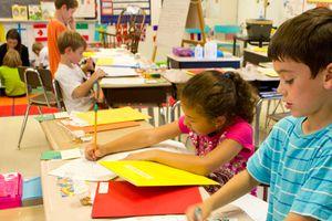 Classe inversée et inclusion  Blog Hop'Toys |...