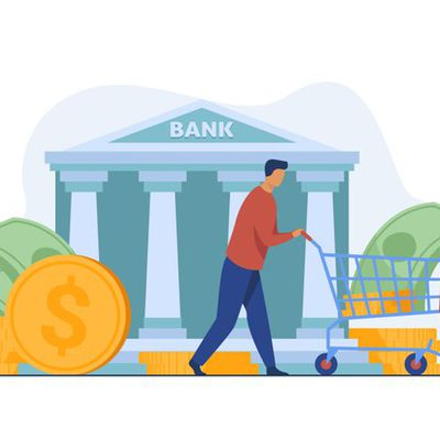 Retail Banking A Financial Obligation