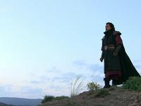 [Mauvaise prophétie] Kingdom of the Wind  바람의 나라
