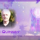 Mike Quinsey : Nous nous rapprochons de l'Ascension !