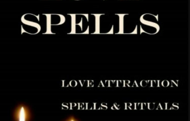 Reunite with an Ex-lover|voodoo love spells+27784944478