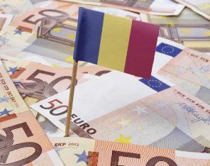 RoumanIE : Budget de l'état – 2021 une prévision de croissance de 4.3% !
