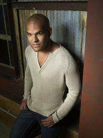 Interview d'Amaury Nolasco