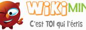 Écosse - Wikimini, l'encyclopédie pour enfants