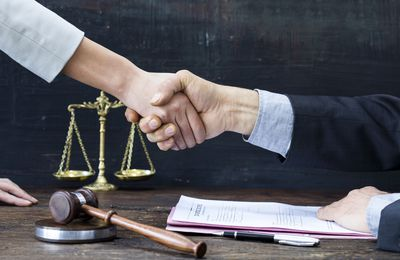 Accident and Injury Attorneys Can Recover Your Lost Wages