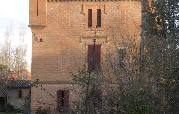 Portet sur Garonne : une brassée d'histoire