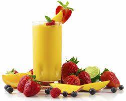 Journée 2 fruits et légumes
