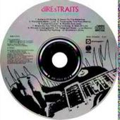 Dire Straits - Money for Nothing extended version HQ