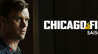 Chicago fire - saison 5 & 7,Revoir les épisodes en streaming sur Cstar - MyCanal en replay