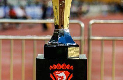 Le Trophée des Champions opposant le Paris Saint Germain à l'Olympique de Marseille diffusé ce soir sur CANAL+