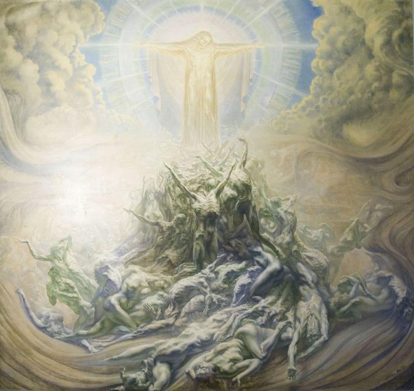 Album - ART NOUVEAU
