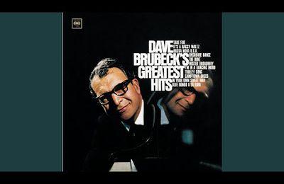 Take Five · Dave Brubeck