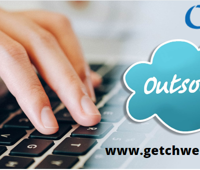 Are you Planning to Outsource Your Data Entry Services to a Reliable Company