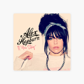 ‎If You Stay - EP par Alex Hepburn