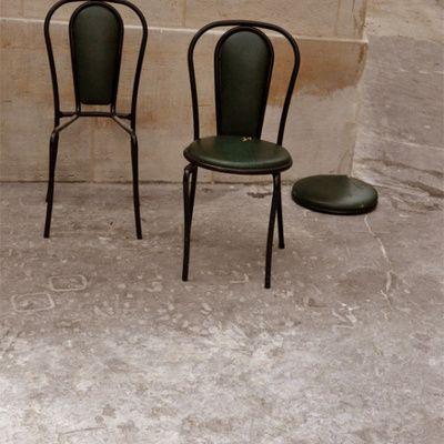 Où peut on trouver des housses de chaises à bon prix ?