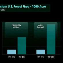 Al Gore : une vérité qui dérange (5)