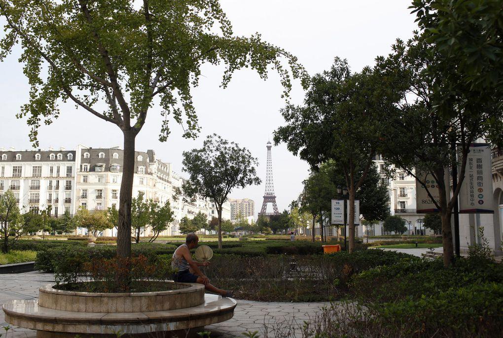 Album - AVOCATS-DE-JP-BEMBA--PARIS---CAPE ET FETE DE L'ANNUAIRE APE