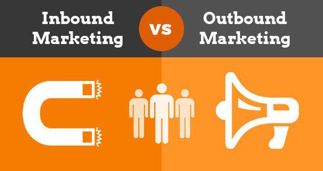 Faut-il écarter l'Outbound marketing de sa stratégie ?