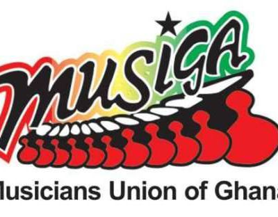 E-NEWS::IMORO AYAANA  UPPER WEST MUSIGA SECRETARY MUST TALK//www.gbaagamusic.com