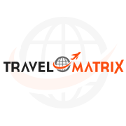 TravelOMatrix