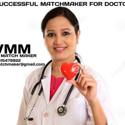 DOCTORS MATRIMONIAL ON INSTAGRAM 91-09815479922//DOCTORS MATRIMONIAL ON INSTAGRAM