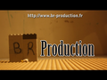 Br Production