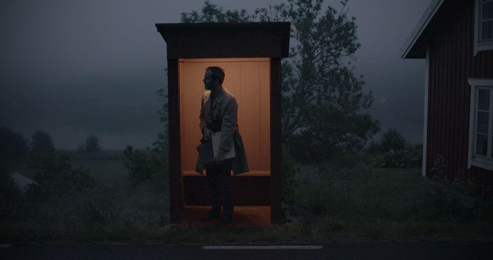 Aland (BANDE-ANNONCE) de et avec Thomas Germaine - Le 7 octobre 2020 au cinéma