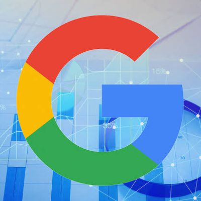 Pro Patents: Look at the Patents of Search Engine Hitherto Afore 2019 Ends