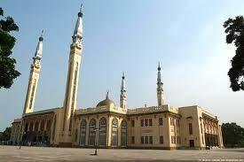 Guinée : Vers la formation de 500 imams par le Maroc (officiel) Le Maroc - La Guinée nouvelle