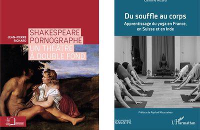 17 mai | Séminaire Anthropologie historique des arts nomades (en ligne)
