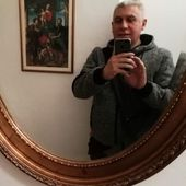 Riccardo Tonna