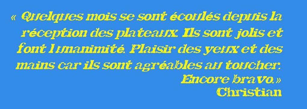 Bénéficiez d'un savoir-faire validé depuis 2009, à travers la France, par les professionnels de l'hôtellerie et de la restauration, de l'entreprise et des collectivités