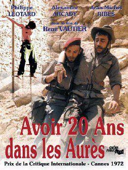 """17 octobre 61, Algérie, Vietnam : """"Nuit de la censure"""" ce lundi 12 mars..."""