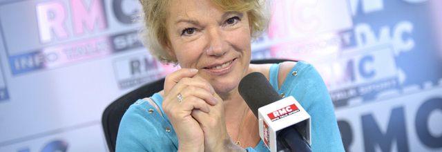 Philippe Katerine, Superbus, Sinclair, Emma Daumas et Côme invités de Brigitte Lahaie cette semaine sur RMC