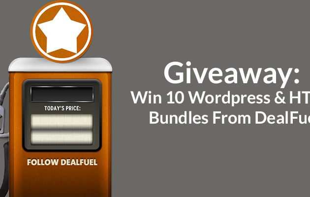 DealFuel is a one-stop shop for cool Tech Deals & amazing offers for web developers,designers