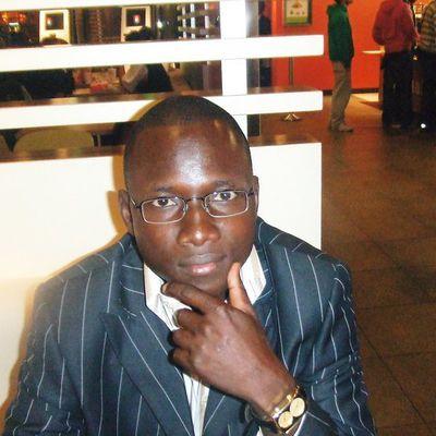 Parcours de Monsieur Abdoulaye BOMOU, le directeur de la Radio Djida Fm de Bakel (Sénégal)