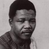 Les vidéos info - Nelson Mandela - Naissance d'une nation, le documentaire sur la vie de Madiba