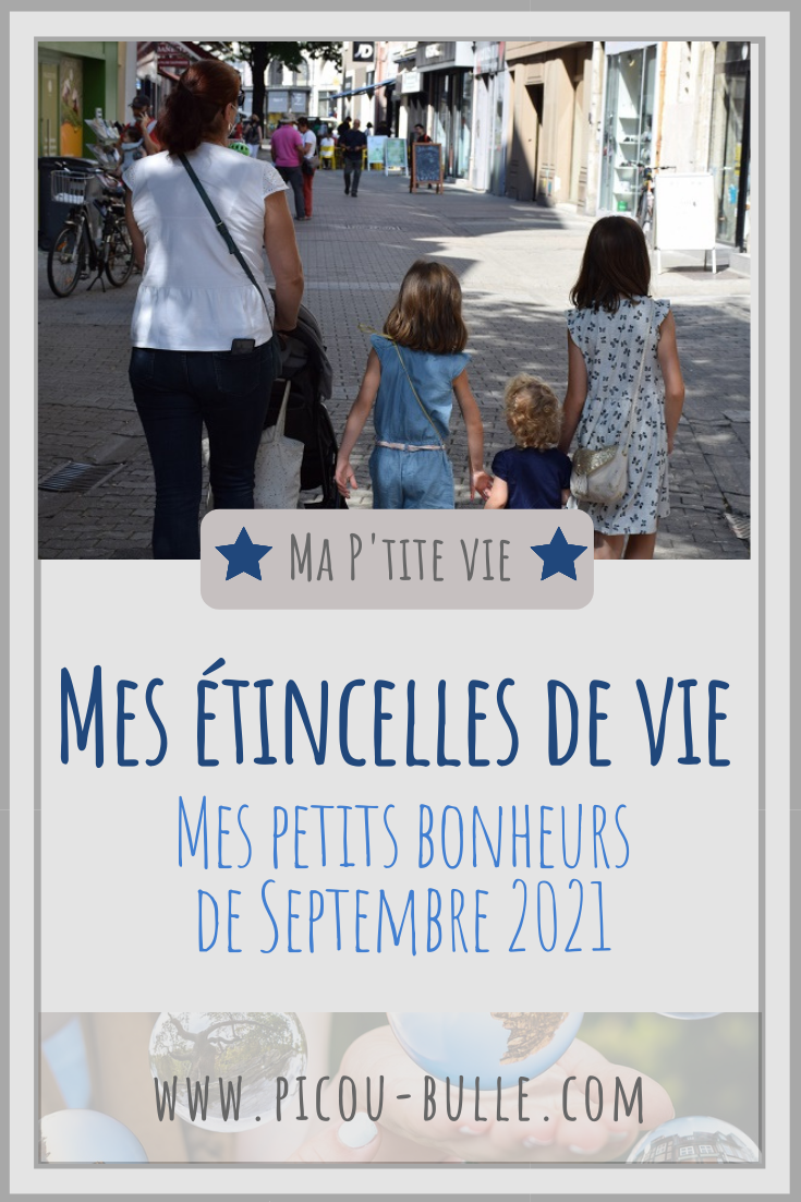 blog-maman-picou-bulle-pinterest-petits-bonheurs-Sept21
